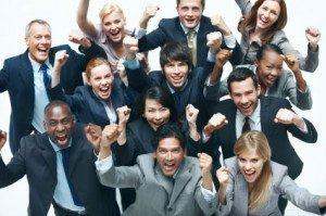 conferencier-attitude-positive